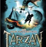 Tarzan The Savage Lands