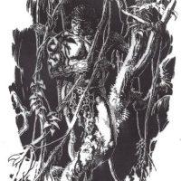 The Tarzan Portfolio (20 images)
