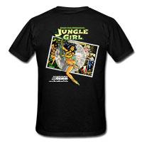 comic-tee-jungle-girl