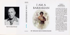 I-am-Barbarian_Dust_Jacket_lg