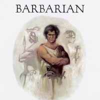 I-am-Barbarian_cover