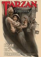 Tarzan-Forbidden-City_cover