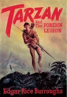 Tarzan-Foreign-Legion_cover
