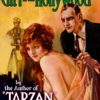 1923 The Girl from Hollywood [The Macaulay Company]