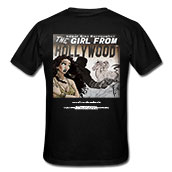 T_Girl_Hollywood