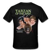 T_Tarzan_generations