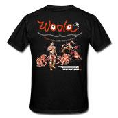 T_Woola