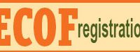ECOF_registration_button