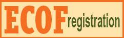 ECOF_registration_button
