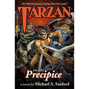 tarzan-on-the-precipice-book-cover-square