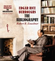 Edgar Rice Burroughs Bibliography 1