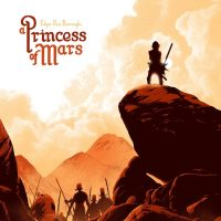 a-princess-of-mars-poster-cover