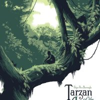 tarzan_of_the_apes_poster_matt_taylor_1000px