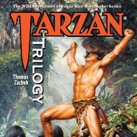 tarzan_trilogy_cover_square