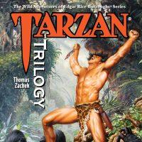 tarzan_trilogy_cover_square