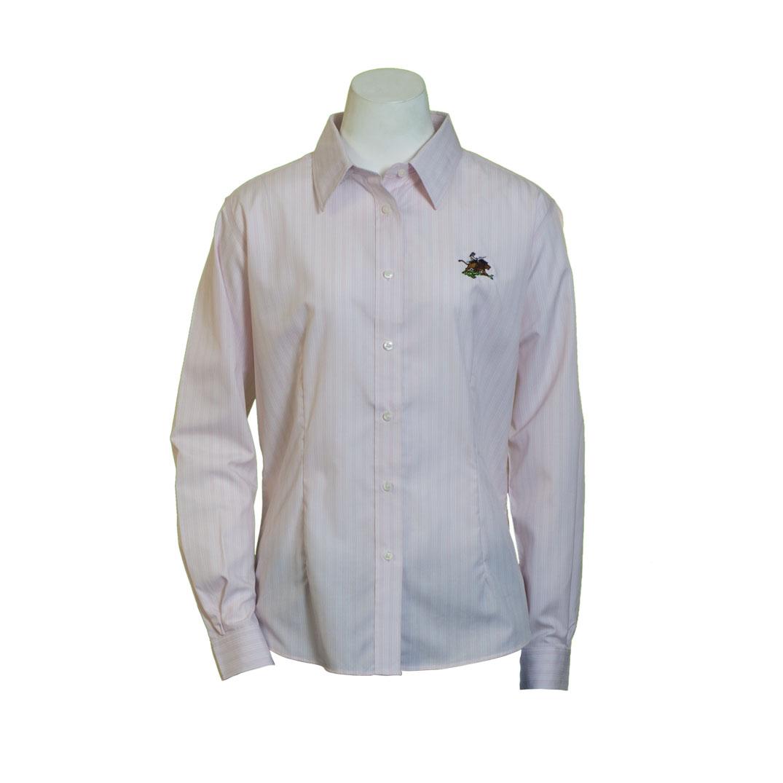 aa84c9470e Ladies Crewneck Cardigan Sweater - Edgar Rice Burroughs Inc. Store