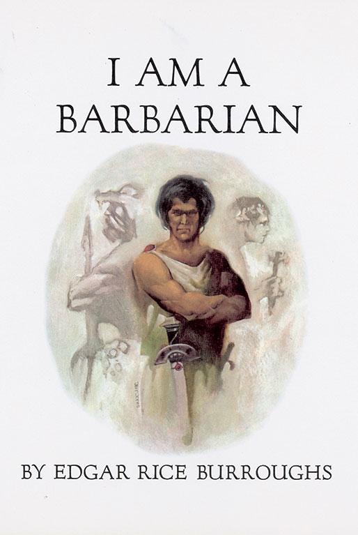 f794e2cbc1 1967 I Am A Barbarian Original